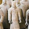 Tentara Terakota, Pasukan Penjaga Akhirat Kaisar Qin Shi Huang dari Zaman China Kuno