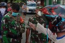 Massa Tolak Pemakaman 2 Jenazah PDP Corona, Pj Wali Kota Makassar Mengaku Terlambat Dapat Info