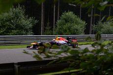 Fakta Menarik GP Belgia