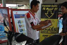 """Diskon Cantik"" Honda untuk Para Kartini"