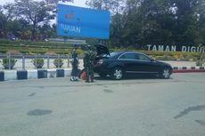 Mogok Lagi, Biaya Servis Mobil Jokowi Bisa Capai Ratusan Juta Rupiah