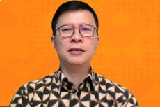 Semester I-2021, Laba Bersih BTPN Syariah Tumbuh 89 Persen Jadi Rp 770 Miliar