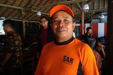 Gelombang Tinggi, Pencarian Nelayan Hilang Dihentikan