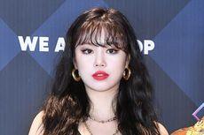 Selebritas Korea Diterpa Rumor Bullying, dari Mingyu SEVENTEEN hingga Kim Dong Hee