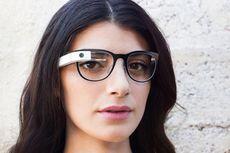 Oakley dan Ray-Ban Siap Rancang Google Glass