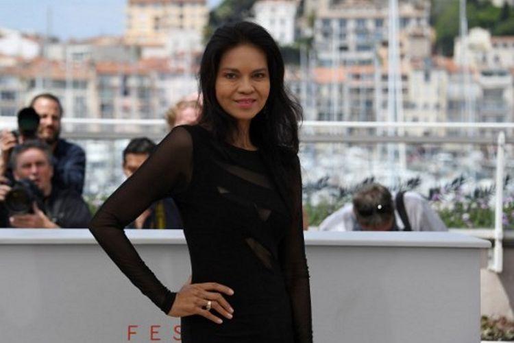 Aktris Filipina, Maria Isabel Lopez