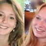 Kisah Misteri: Dua Wanita Hilang di Hutan Panama, Ditemukan Tinggal Sisa-sisa Tulang