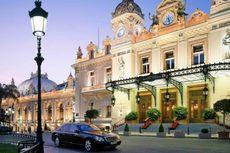 Harga Properti Monaco, Termahal di Dunia