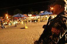 Kemenlu :Tidak Ada WNI Jadi Korban Ledakan di Davao