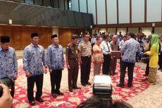 Soal 'Borok' Dinas Pendidikan, Langkah Jokowi Disayangkan