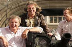 "Ini ""Trailer"" Acara Baru Mantan Trio Top Gear"