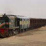 5 Negara dengan Jaringan Rel Kereta Api Terpanjang di Dunia