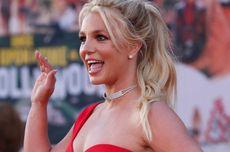 Netflix Rilis Dokumenter soal Konflik Perwalian Britney Spears