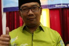 Ridwan Kamil: Raffi Ahmad Boleh