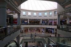 Belanja Oleh-oleh Kurang dari Rp 850.000 di Dubai Dapat Apa Saja?
