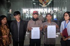 Praperadilan Ditolak, Pengamen Korban Salah Tangkap Akan Tempuh Cara