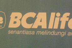 BCA Life Perkuat Pemasaran Produk