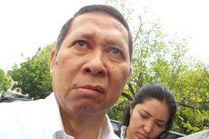 Percakapan Lino dan Sofyan, Pemerintah Dinilai Buat Aib Sendiri