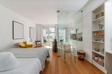 5 Cara Memaksimalkan Ruang dan Kehidupan di Apartemen