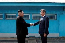 Korea Utara dan Korea Selatan Sepakat Pulihkan Komunikasi Setelah Setahun