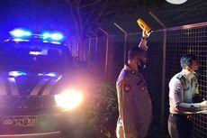 Beredar Hoaks Pesawat Terbakar di Solo, Penyebarnya Diburu Polisi