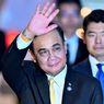 Liga Thailand Butuh Satu Syarat Lanjutkan Kompetisi