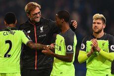 Klopp: Suasana di Liverpool Mirip seperti Dortmund