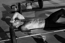 Perhatikan Tanda Terlalu Banyak Berolahraga yang Membahayakan Tubuh