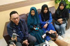 Pengacara Pelaku Pengeroyokan Siswi SMP di Pontianak Siap Beberkan Fakta Sesungguhnya di Pengadilan