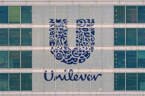 Unilever Akan Stock Split, Bagaimana Prospek Sahamnya?