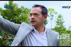 Sinopsis Ikatan Cinta 12 Oktober 2021, Pak Irvan Ingin Balas Dendam
