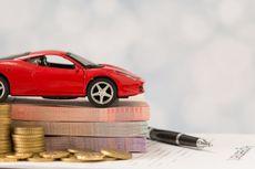 Menyiasati Pengeluaran KPR dan Konsumsi agar Tetap Bisa Berinvestasi