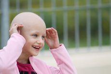 Bisakah Rambut Tumbuh setelah Kemoterapi?