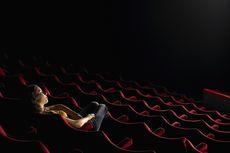 Bioskop di Selandia Baru Larang Penonton Pakai Piyama dan Sepatu Kotor