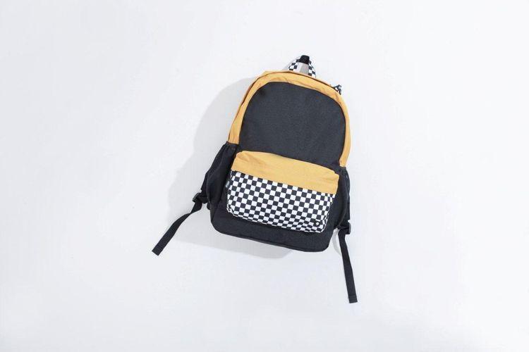 Tas Stod varian Rocka (backpack)
