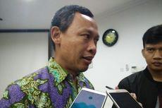 KPU Minta Polisi Tak Asal Terbitkan SKCK untuk Calon Kepala Daerah