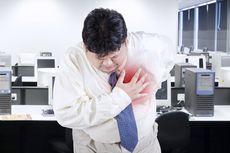 Pahami, 4 Hal Utama demi Terhindar dari Serangan Jantung