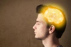 Menjaga Ingatan, Mencegah Penyakit Demensia