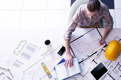 Berapa Passing Grade UTBK Prodi Arsitektur di SBMPTN?