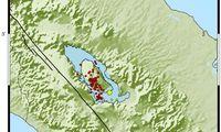 Pengertian Gempa Swarm dan Perbedaannya dengan Gempa Susulan