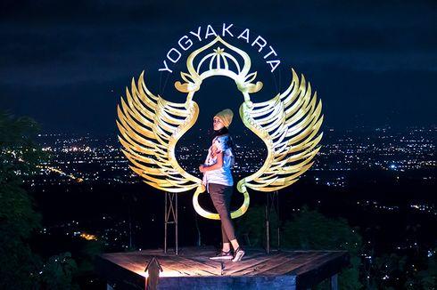 7 Tempat Wisata Malam Murah di Yogyakarta, Paling Mahal Hanya Rp 3.000
