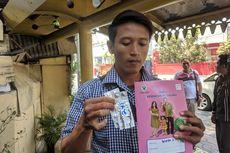 Muncul Ibu Hamil Lain yang Mengaku Dapat Obat Kedaluwarsa dari Puskesmas Kamal Muara