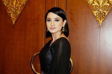 [POPULER ENTERTAINMENT] Ririn Ekawati Kenang Suami   Iwan Fals kepada Puan Maharani   Sidang Nunung