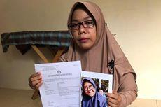 Polisi Sebut Remaja di Bekasi yang Hilang Selama Dua Minggu Bukan Diculik
