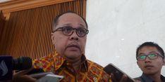 Ungkap 5 Catatan Buruk Kementerian ATR/BPN, Junimart Girsang Minta Menteri Sofyan Djalil Mundur