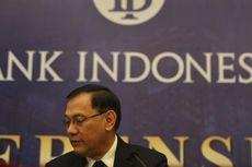 Pertumbuhan Kredit Masih Lemah, NPL Perbankan Menanjak