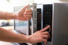5 Hal yang Harus Diperhatikan Saat Memilih Microwave