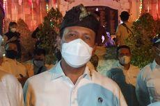 Fadli Zon Minta Densus 88 Dibubarkan, Kepala BNPT: Sebaiknya Tetap Berjalan