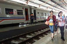 Semakin Banyak Orang Indonesia yang Bepergian Sepanjang 2018