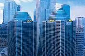 Bank Mandiri Terbitkan Surat Utang Global Rp 7,5 Triliun